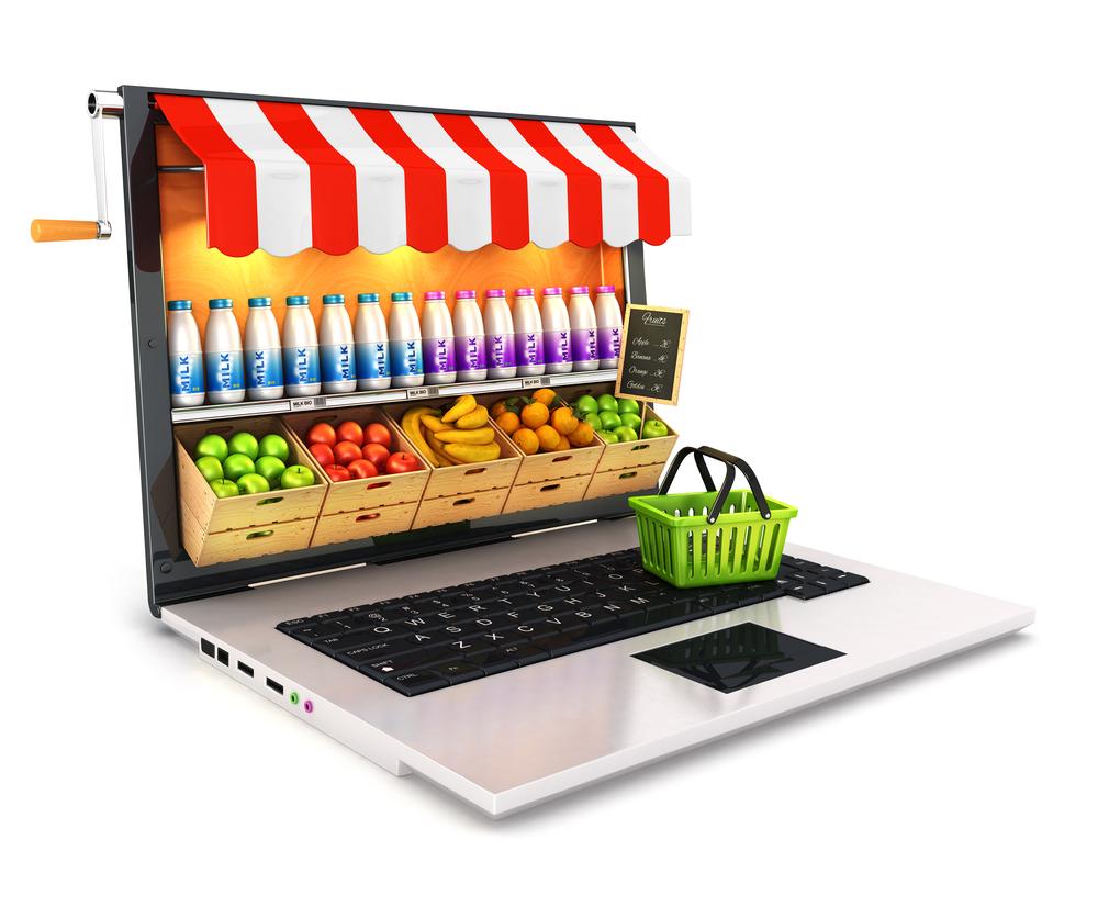 Estimativa do e-commerce para 2015? ….. R$ 43 milhões=)
