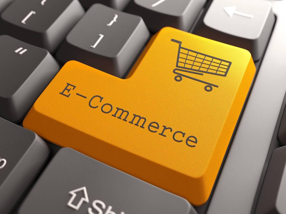 Veja os números do eCommerceBrasileiro