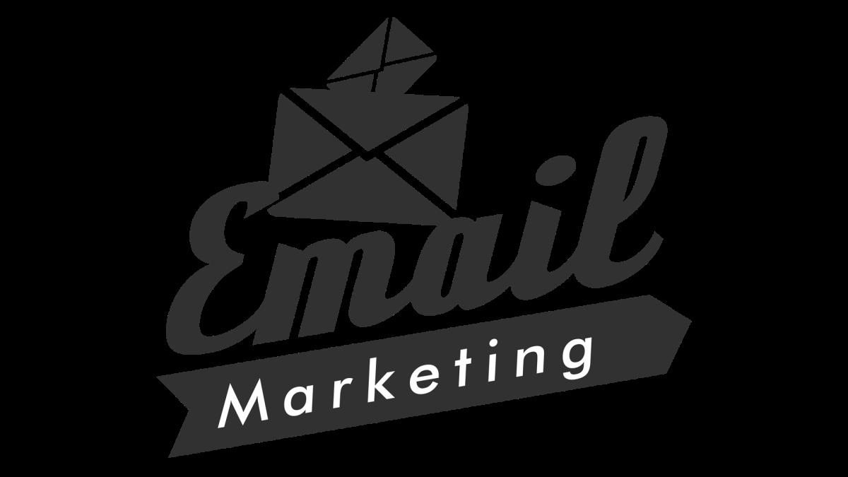 23 estatísticas que fazem você acreditar no EmailMarketing