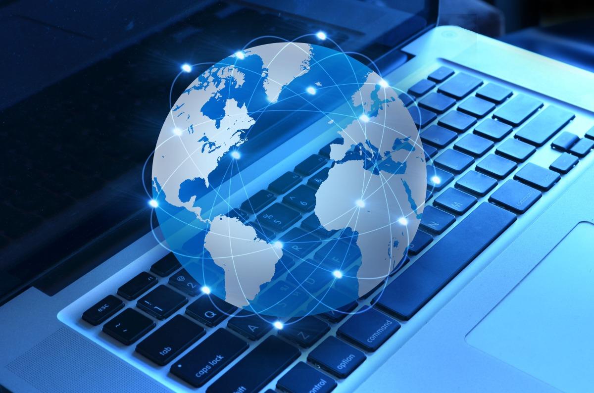 59% das microempresas não possuem uma página naweb